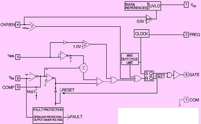 充电机|大功率充电机|蓄电池充电机|直流电源|大功率